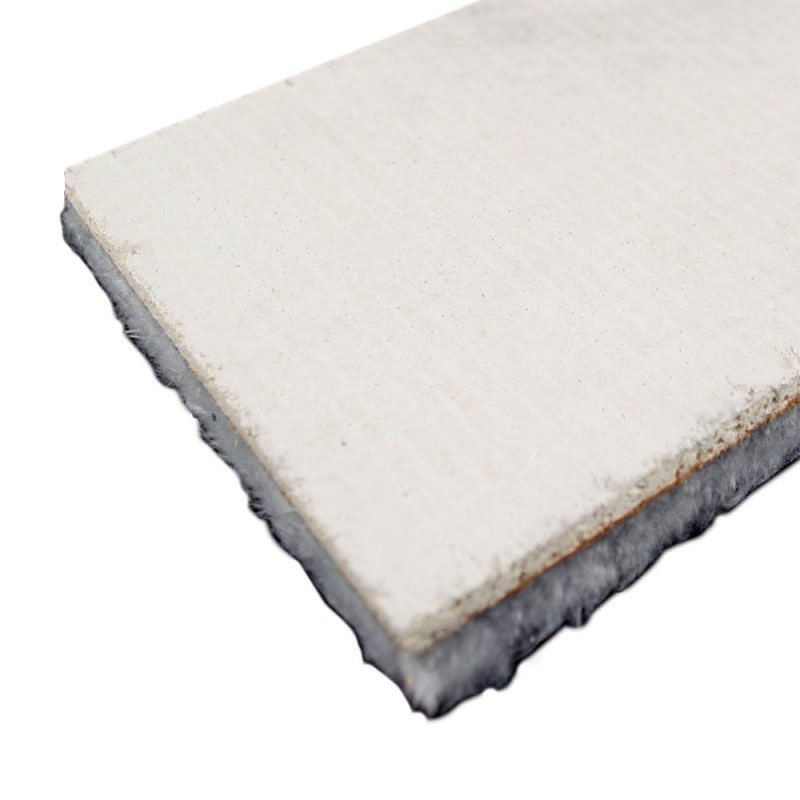 Spacetherm WL Aerogel Wall Liner Insulation - 600mm x 1200mm x 13mm
