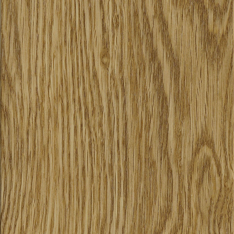 QA Luvanto Design LVT Plank Country Oak 184mm x 1219mm