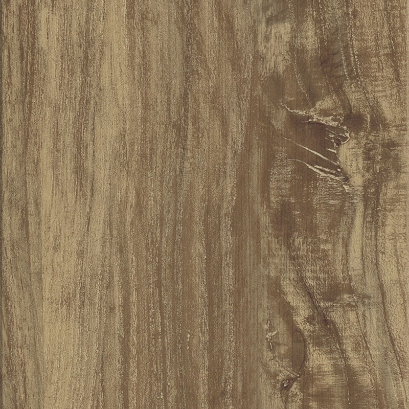 Luvanto Design LVT Plank Distressed Olive Wood