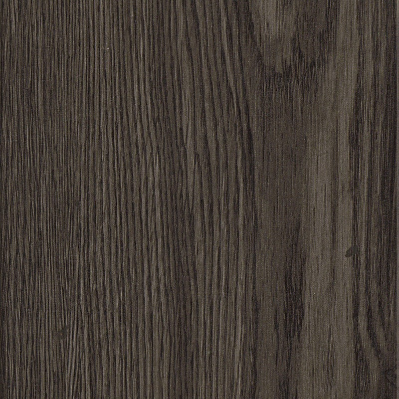 Luvanto Design LVT Plank Ebony