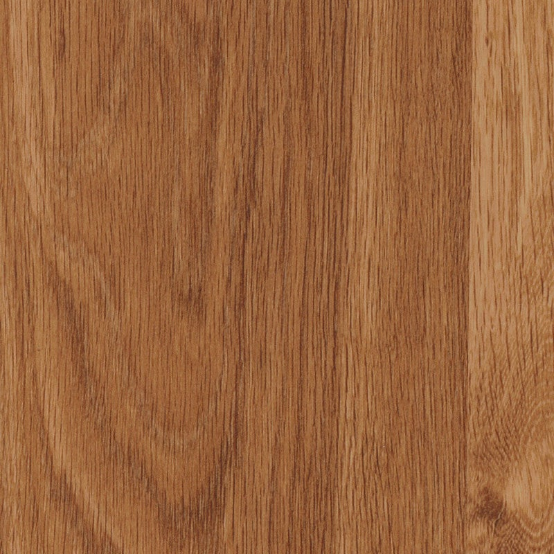 Luvanto Design LVT Plank Harvest Oak