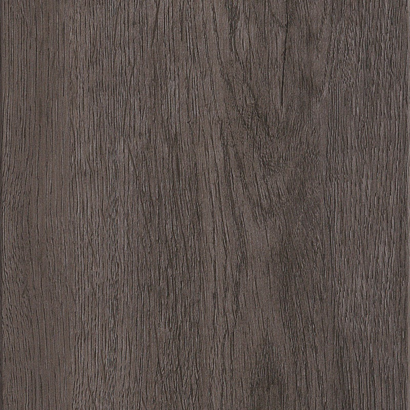 Luvanto Design LVT Plank Smoked Charcoal