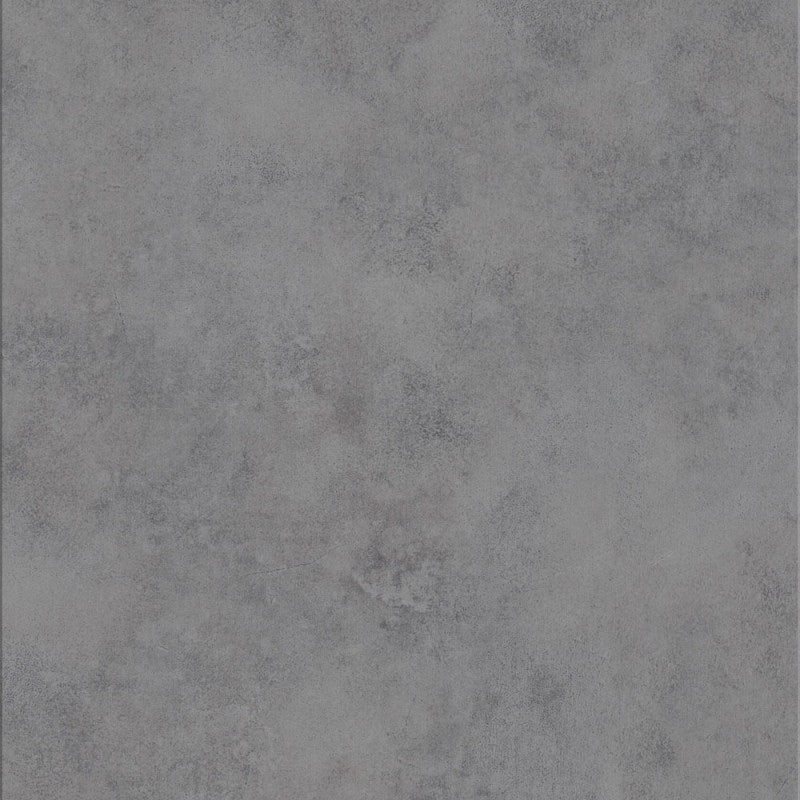 Luvanto Click Luxury Vinyl Tile Warm Grey Stone