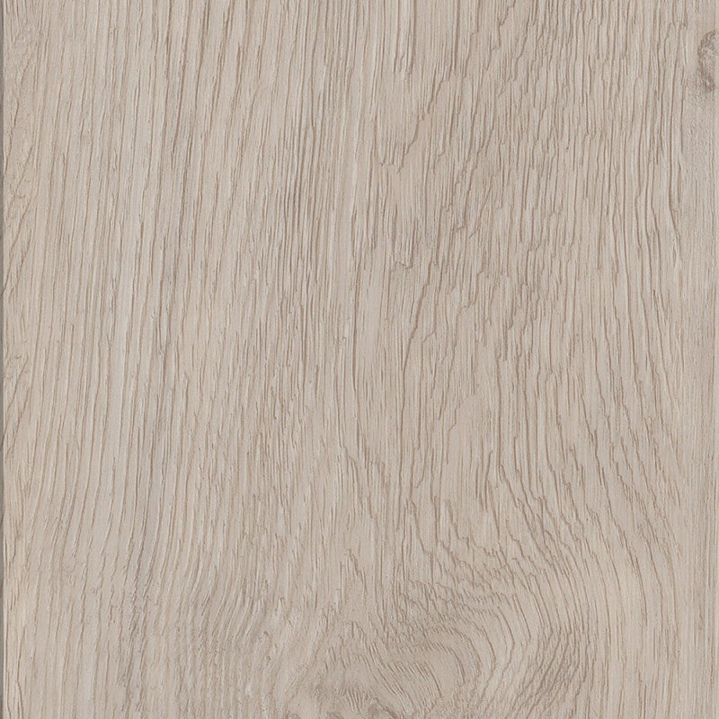 QA Luvanto Design LVT Plank White Oak 184mm x 1219mm