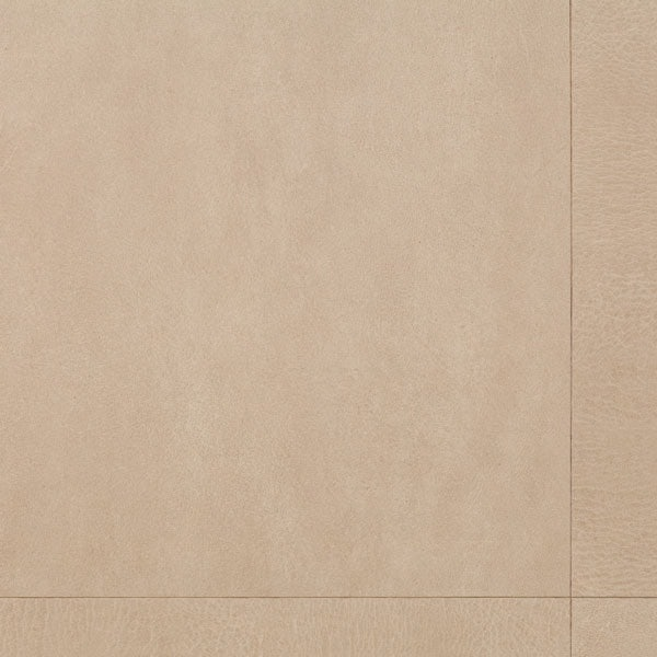 Quick-Step Arte Laminate Flooring Light Leather Tile