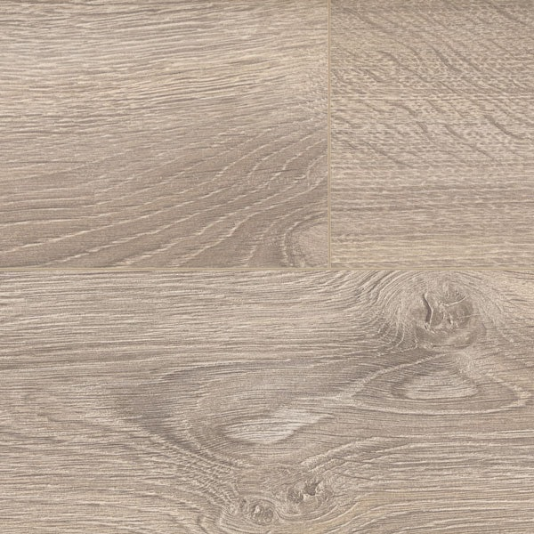 Quick-Step Elite Oak Laminate Plank Flooring Old Light Grey Oak