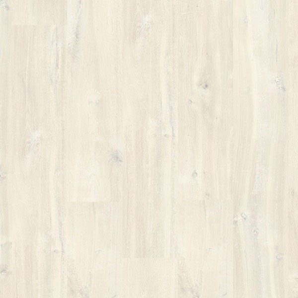 Quick-Step Creo Oak Laminate Flooring Charlotte White Oak