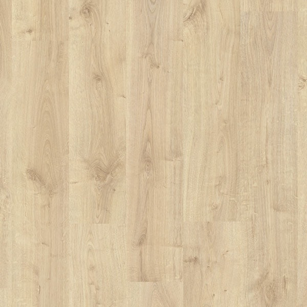 Quick-Step Creo Oak Laminate Flooring Virginia Natural Oak
