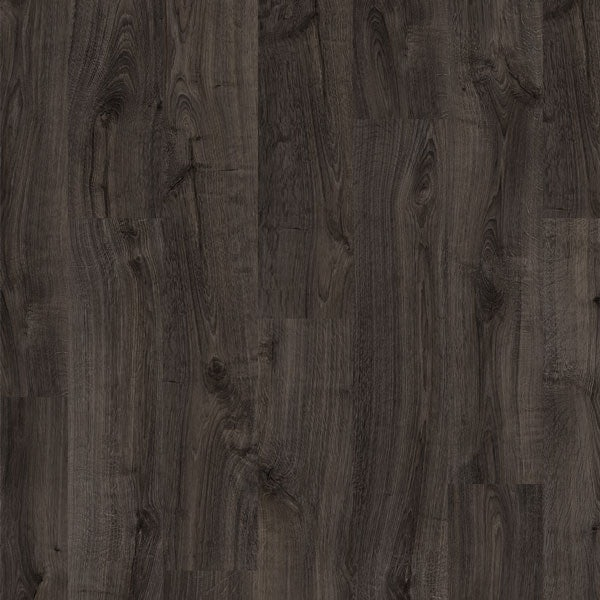 Quick-Step Eligna Oak Laminate Flooring Newcastle Dark Oak