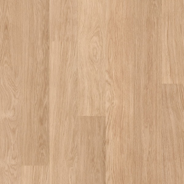 Quick-Step Eligna Oak Laminate Flooring White Oak Varnished
