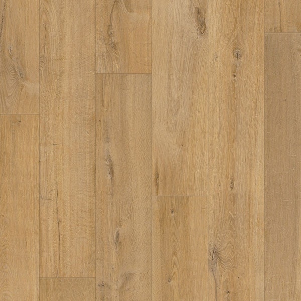 Quick-Step Impressive Oak Laminate Flooring Soft Natural Oak
