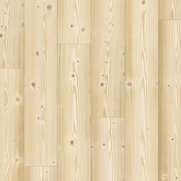 Quick-Step Impressive Ultra Pine Laminate Flooring Natural Pine