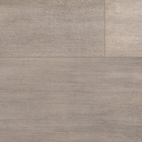Quick-Step Largo Oak Laminate Flooring Authentic Oak