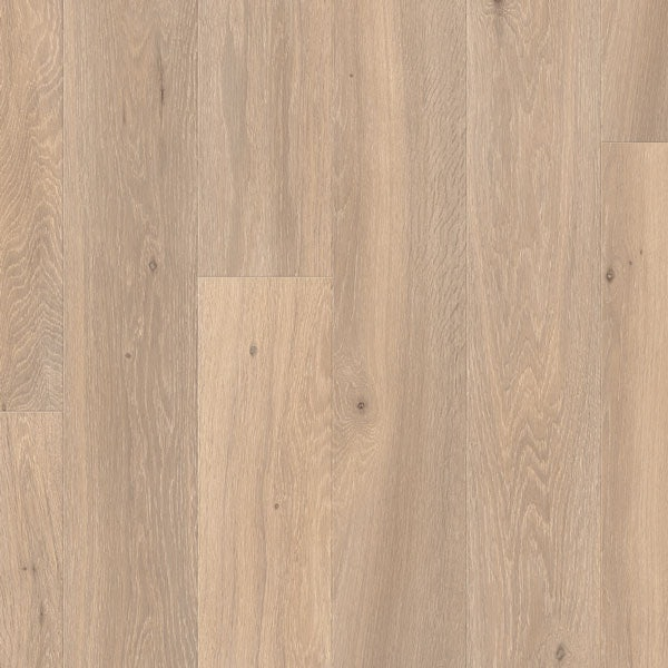 Quick-Step Largo Oak Laminate Flooring Long Island Natural Oak