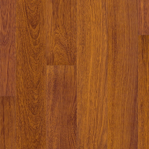 Quick-Step Largo Merbau Laminate Flooring Natural Merbau Varnished