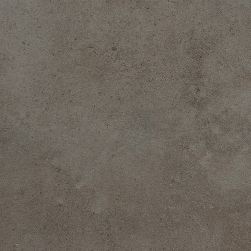 RAK Ceramics Surface Copper Matte Porcelain Wall & Floor Tile 600 x 600mm