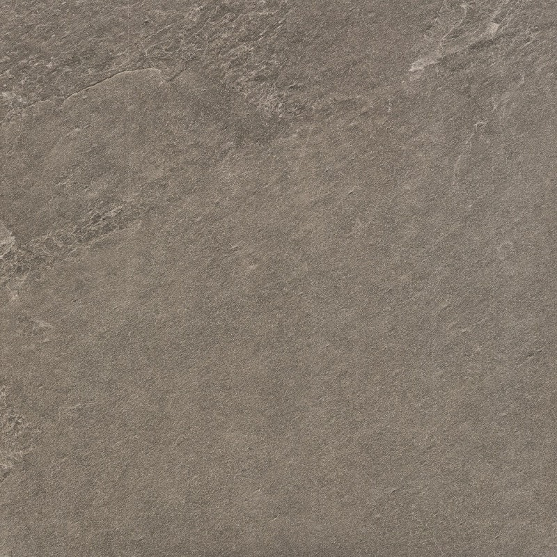 RAK Ceramics Shine Stone Dark Grey Matte Porcelain Wall & Floor Tile 300 x 600mm