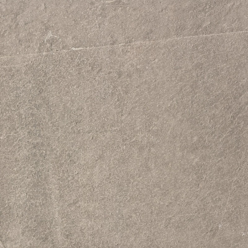RAK Ceramics Shine Stone Grey Matte Porcelain Wall & Floor Tile 300 x 600mm
