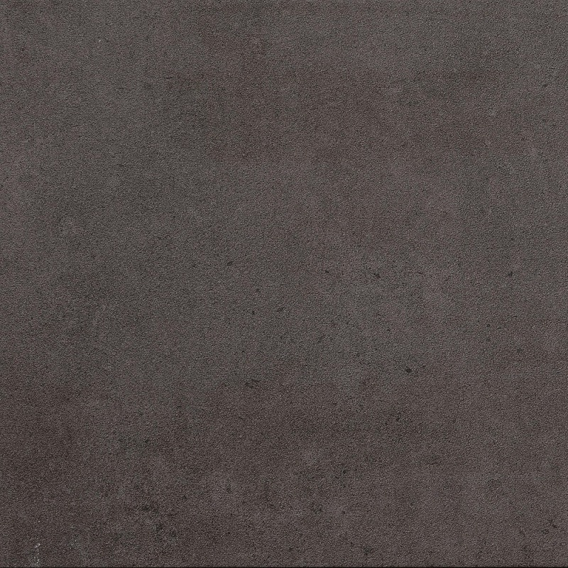RAK Ceramics Surface Charcoal Matte Porcelain Wall & Floor Tile 600 x 600mm