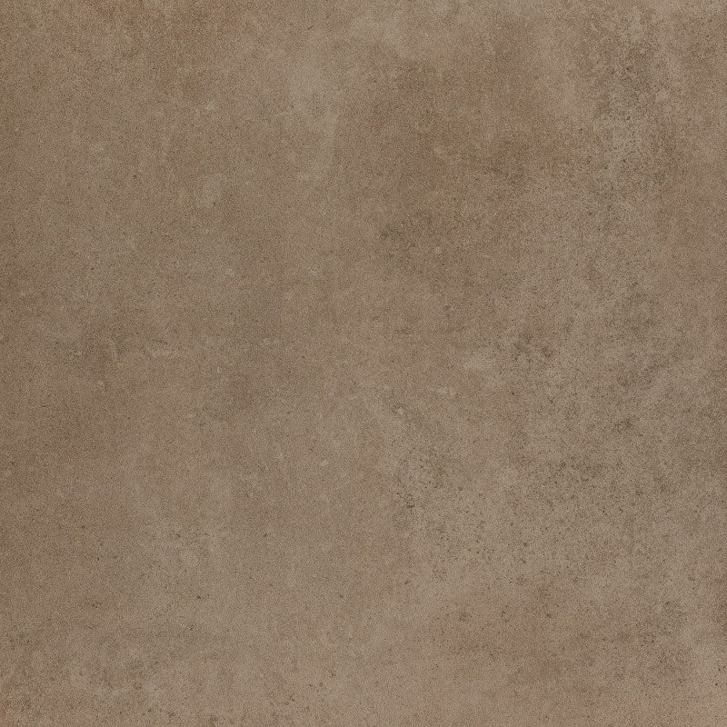 RAK Ceramics Surface Clay Matte Porcelain Wall & Floor Tile 600 x  600mm