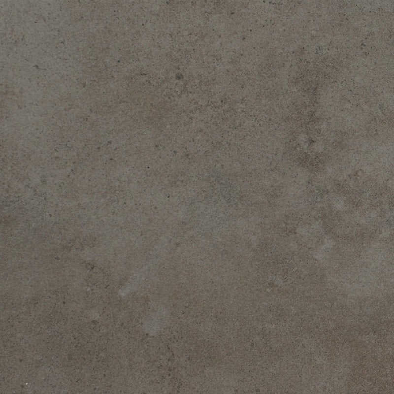 RAK Ceramics Surface Copper Gloss Porcelain Wall & Floor Tile 300 x 600mm