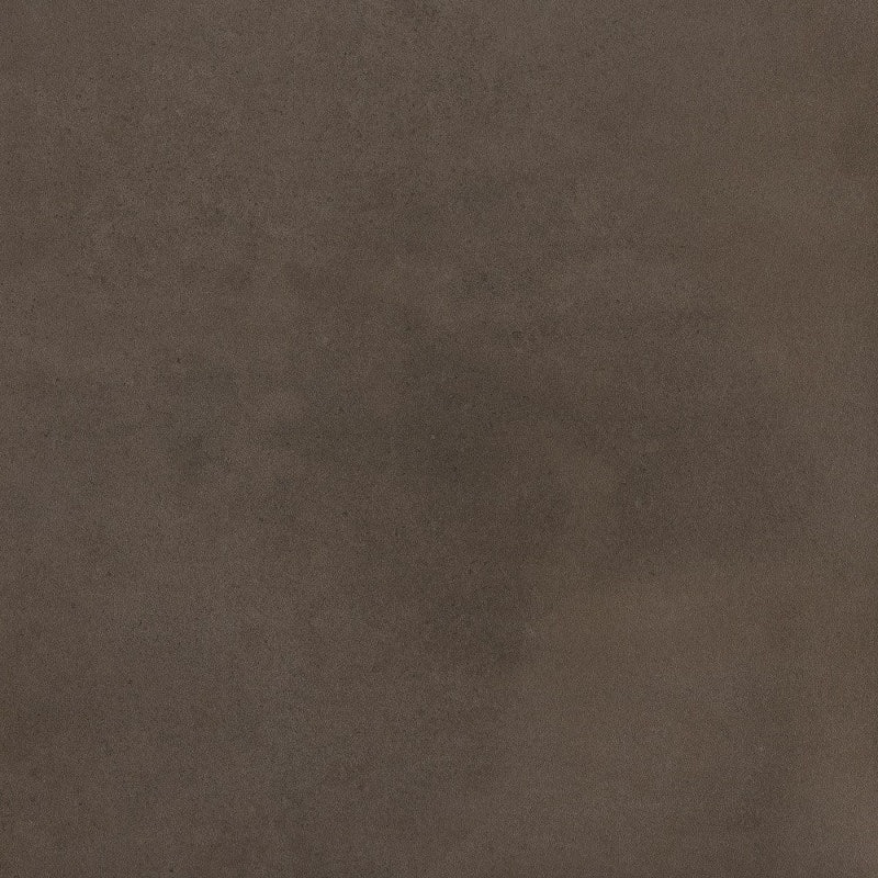 RAK Ceramics Surface Dark Greige Gloss Porcelain Wall & Floor Tile 600 x 600mm