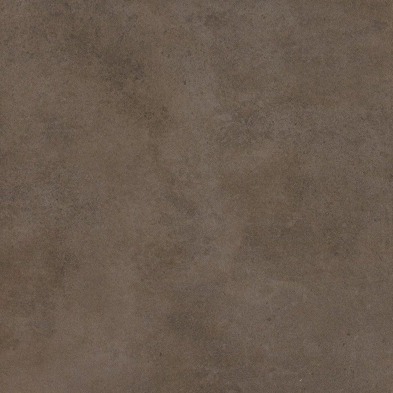 RAK Ceramics Surface Greige Matte Porcelain Wall & Floor Tile 600 x 600mm
