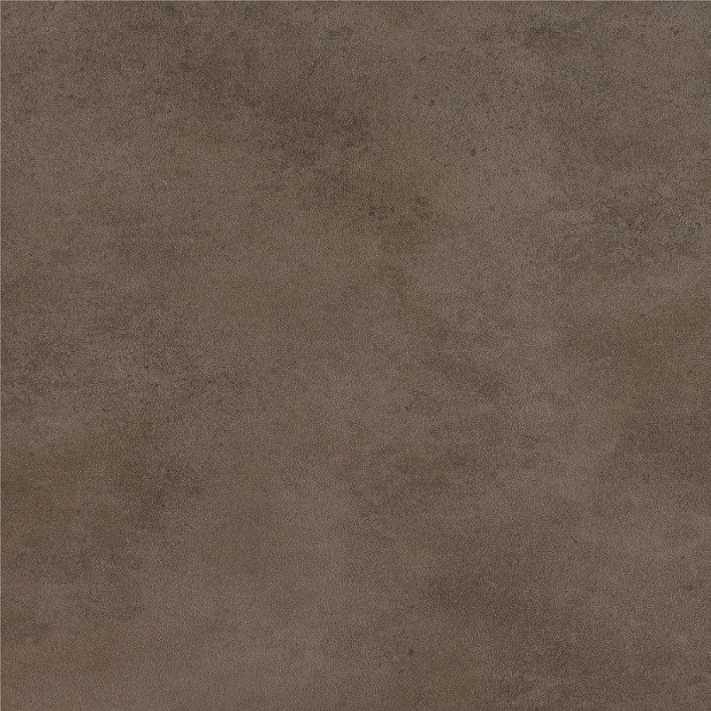 RAK Ceramics Surface Greige Gloss Porcelain Wall & Floor Tile 600 x 600mm