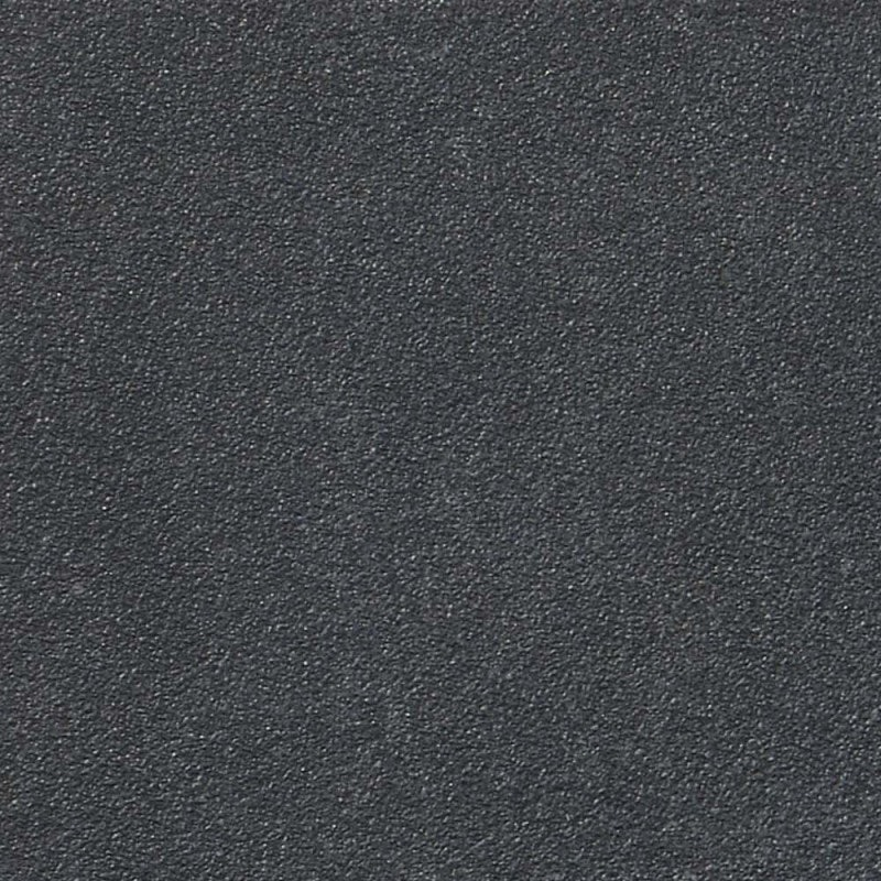 RAK Ceramics Surface Night Matte Porcelain Wall & Floor Tile 600 x 600mm