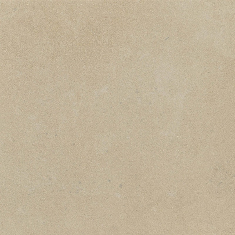 RAK Ceramics Surface Sand Gloss Porcelain Wall & Floor Tile 300 x 600mm