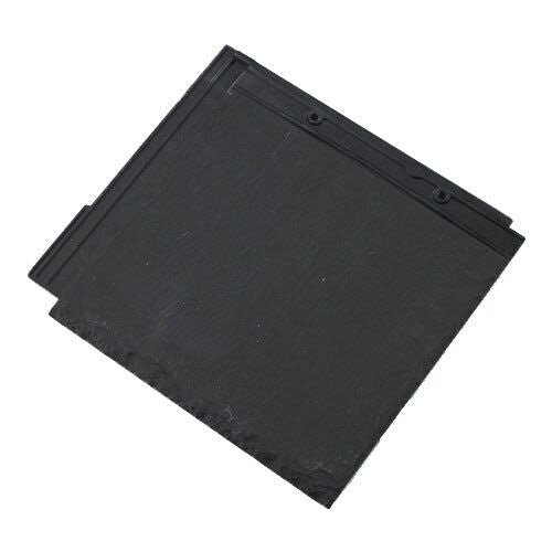 Redland Cambrian Slate Interlocking Slate & Half