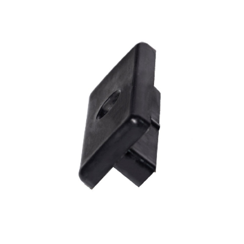 RynoTerraceDeck Plastic Decking T-Clips - Box of 250