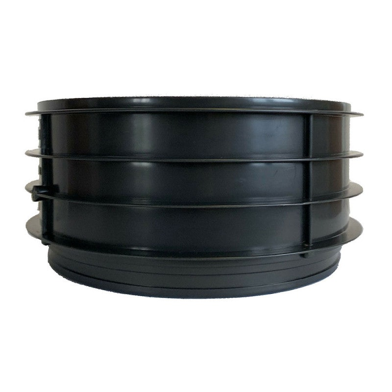 Silt Sentinel 300 Series 100mm Extension Invert Riser