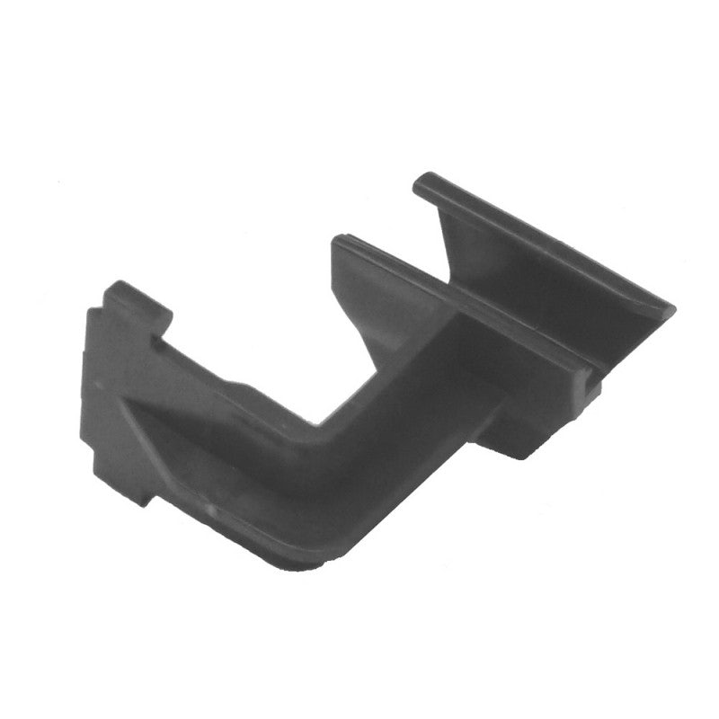 Forticrete SL8 Tile Clips - Pack of 100