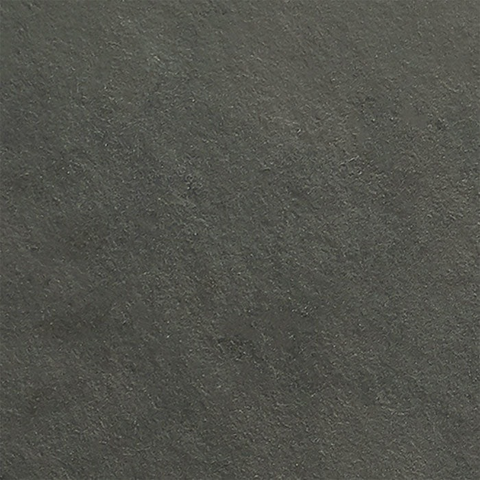 Lovat SS03F First Quality Brazilian Natural Slate Roof Tile - Grey/Green