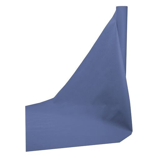 TF200 Blue Construction Breather Membrane by Glidevale Protect - 2.7m x 100m