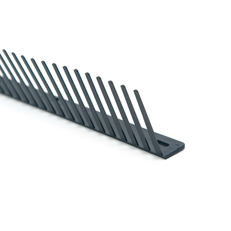 Timloc Eaves Comb Filler - Box of 50