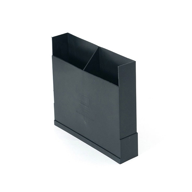 Timloc Underfloor Vent Vertical Extension +150mm - Box of 20