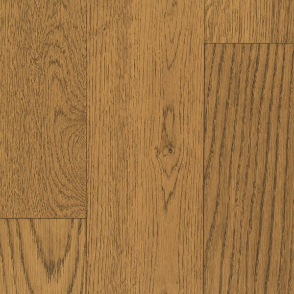 Tuscan Forte TF512 Engineered Oak Flooring Natural White Oak Lacquer