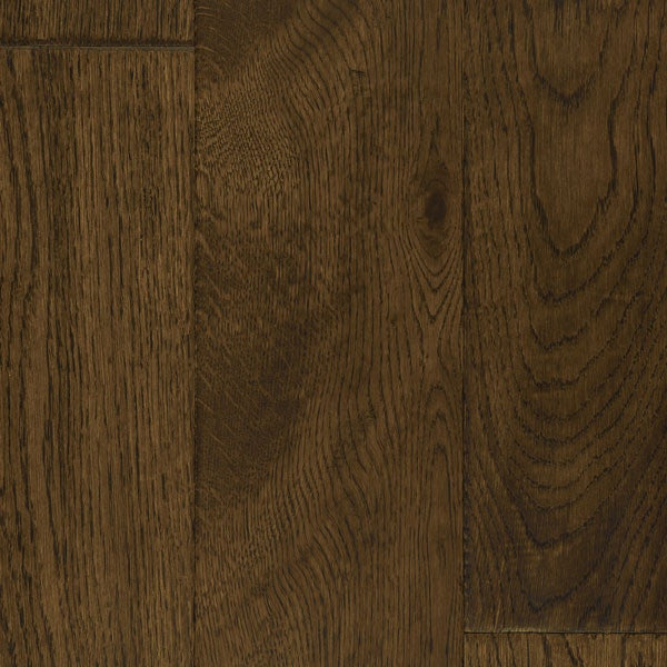 Tuscan Forte TF515 Engineered Oak Flooring Toffee Lacquer