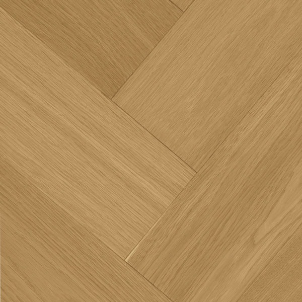 Tuscan Modelli TF31 Engineered Oak Flooring Smoked Oak Oiled