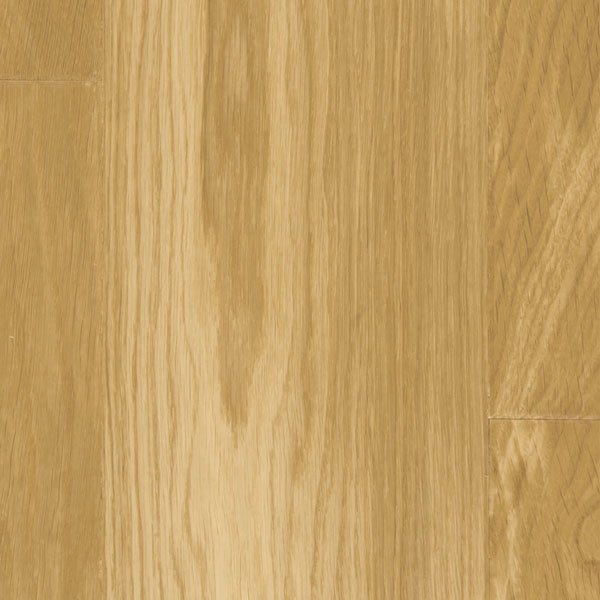 Tuscan Strato Classic TF102 1 Strip Engineered Family Oak Flooring Oiled