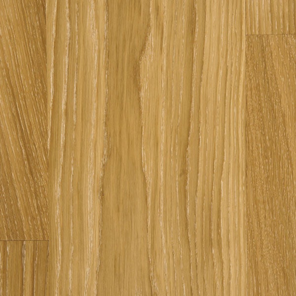Tuscan Strato Warm TF103 1 Strip Engineered Oak Flooring Whitewashed Lacquer
