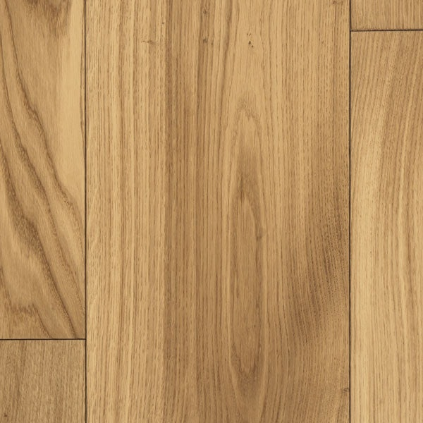 Tuscan Terreno TF22 Engineered Oak Flooring Rustic Oak Oiled