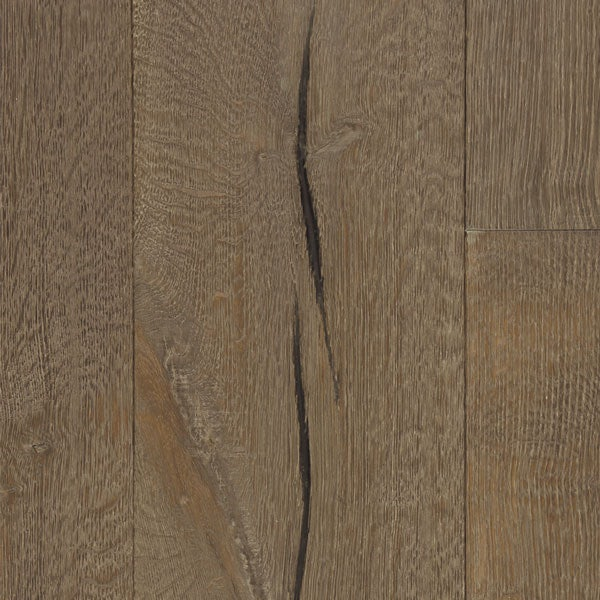 Tuscan Vintage Ravine TF210 Engineered Oak Flooring Aged Oak Oiled