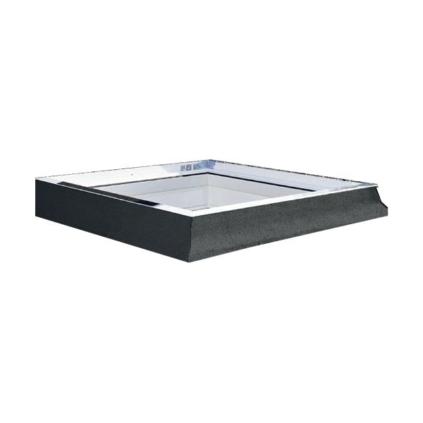 VELUX INTEGRA Flat Roof Window Base