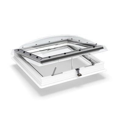 VELUX INTEGRA Clear Flat Roof Window