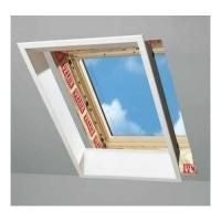 VELUX LSB 2000 Lining including Facings