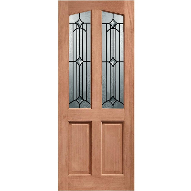 Remarkable External Wooden Doors Exterior Wooden Doors Door Download Free Architecture Designs Intelgarnamadebymaigaardcom