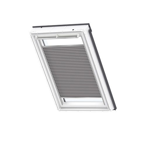 VELUX Blackout Energy Blind in Grey